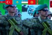 Орта Азия елдерінің әскери қуаты: Қазақстанның әлеуеті кімнен төмен?