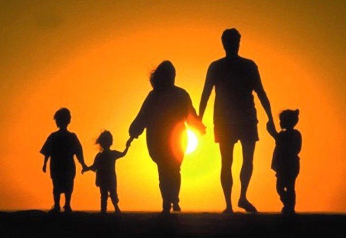 Разное: Приемных родителей в Узбекистане обязали проходить специальные курсы. В Таджикистане хотят понизить рождаемость