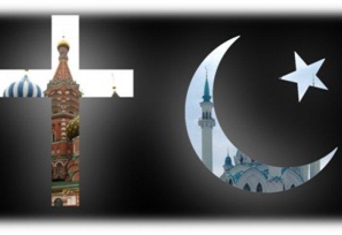 Рост атеистических настроений в Египте призвал к сплочению мусульманских и христианских богословов