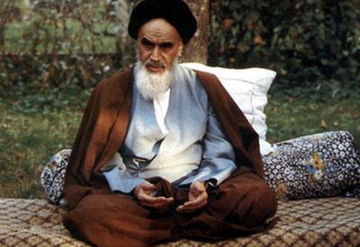 Учение имама Хомейни – актуальность в наши дни