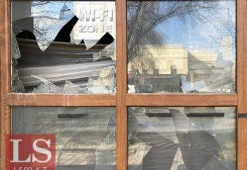 Более 17 тыс компаний ликвидировали в Казахстане. В каких сферах они работали?  Кто больше всего в Казахстане задолжал зарубежным странам