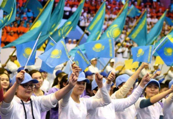 Нужно ли менять систему казахских ценностей и как это делать?