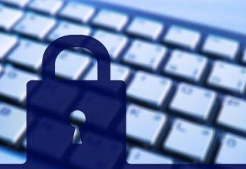 Сертификат безопасности: Что это такое и зачем он спецслужбам