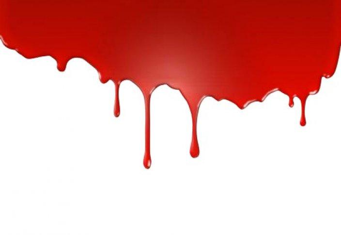 ИГИЛ продолжает проливать кровь невинных – новые массовые казни