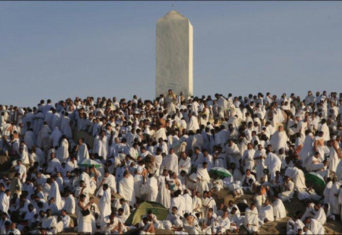 Прощальная проповедь пророка Мухаммада: последнее наставление