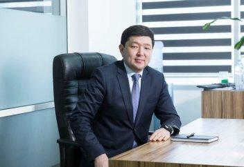 Бауыржан Айткулов: Литий может стать второй нефтью для Казахстана