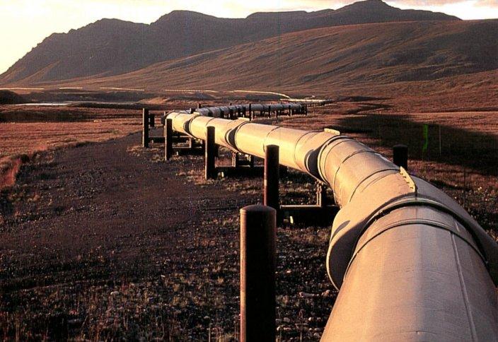 Ауғанстан «энергетикалық дәліз» болуға ұмтылуда