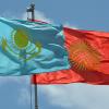 Казахи и киргизы: такие похожие и такие разные