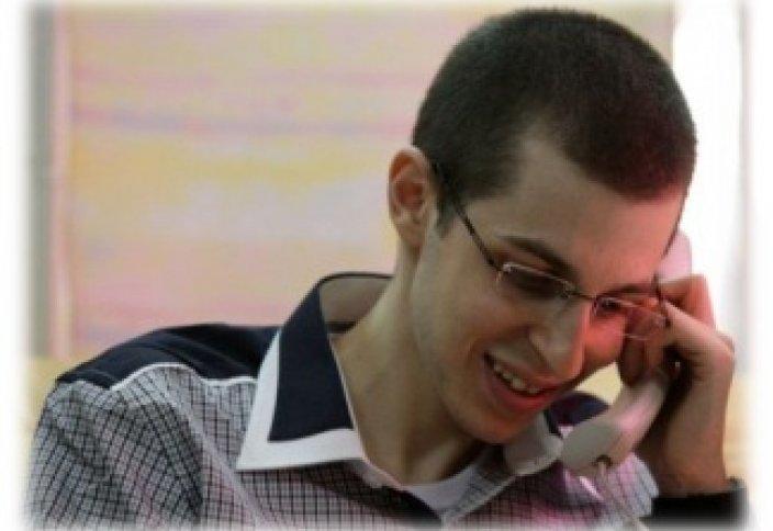 Израильский пленник: ХАМАС кормили меня вкусной едой...