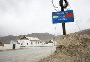 Ауғанстанда Қытайдың әскери базасы бар ма