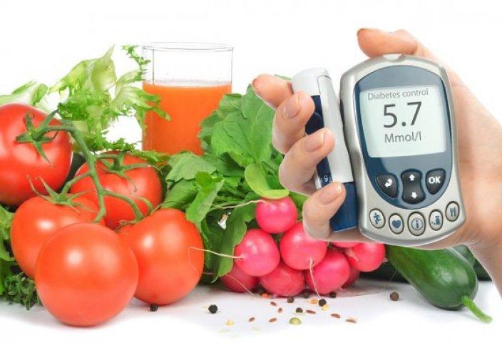 Метазерттеу: аз көмірсутекті диета 2-ші типтегі сусамырды емдейді