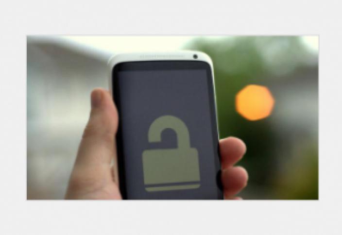 Простые способы снять любой пароль на телефоне