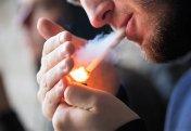 Портит ли курение омовение (тахарат)?
