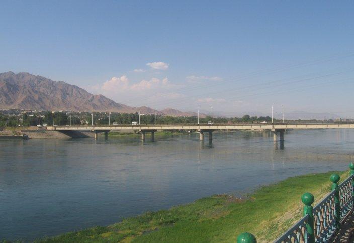Экология: Өзбекстан Орталық Азиядағы ең ұзын өзенді химиялық қоспалармен ластады
