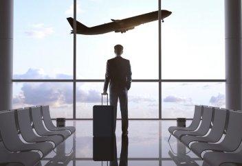 Шесть видов специалистов, которые чаще всего покидают Казахстан
