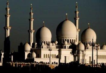 Один хадис - одно толкование #2: Превосходство человека - вера, доброта - ум