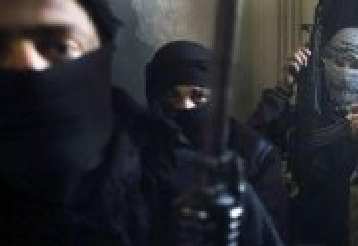 Чем грозит Лондону «Исламское государство»?