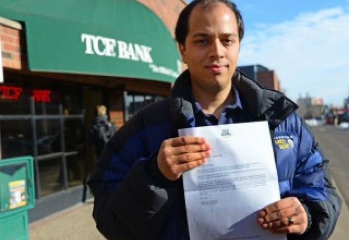 Банктерге мұсылман клиенттері қажет болмай тұр