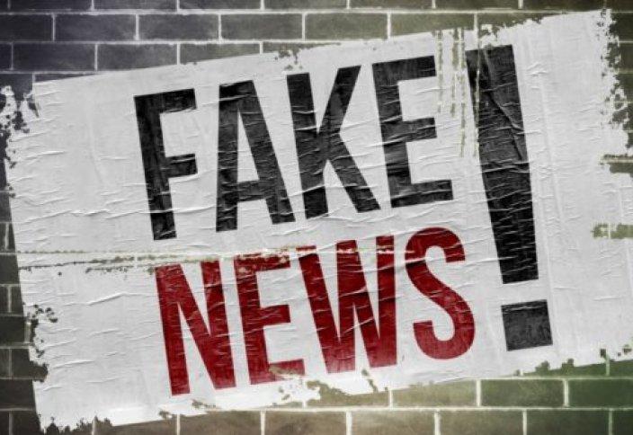 Проблема фейк-новостей растёт «из двух корней». Почему стало больше фейков, объяснил Даурен Абаев