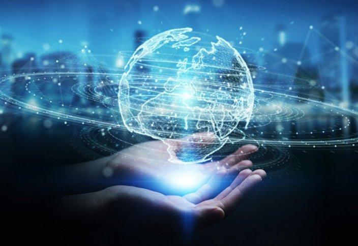 Разное: Gizmodo (США): планете нужен новый интернет. Ученые США придумали, как членам семьи избежать борьбы за Wi-Fi