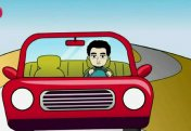 Этика вождения автомобиля