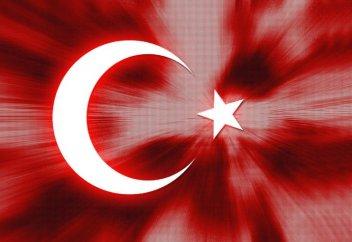 Түркиядағы валюта дағдарысы: себептері мен салдары