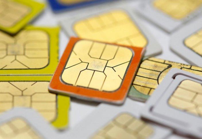 Отмена «мобильного рабства» в Казахстане