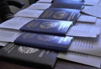 Правила въезда и пребывания иностранцев изменили в Казахстане