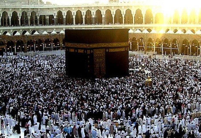 Мұсылмандарды қорлайтын сурет жасаған үнді азаматы абақтыға жабылуы мүмкін