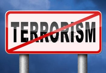 Список зарубежных организаций запрещенных по решению суда на территории Республики Казахстан