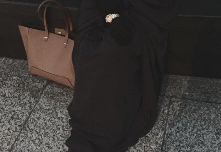 Разное: В Саудовской Аравии женщинам разрешат выезжать за границу без разрешения мужчин
