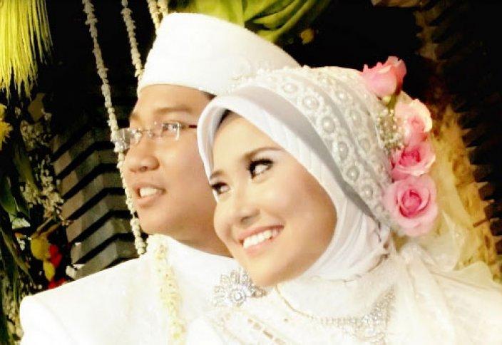 Мусульмане тоже умеют любить – встречайте замечательные исламские пары!