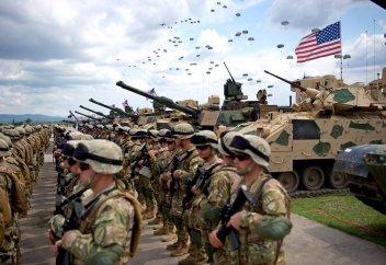 Воля к победе: как армия США стремится к новым технологиям