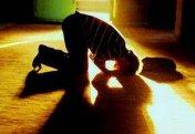 Как поступить, если, забыв прочитать дуа «Кунут»,  совершил рукуг (поясной поклон)?