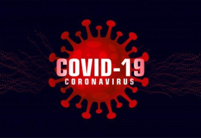 Стало известно о необычном последствии COVID-19. Названы особенности суперраспространителей коронавируса