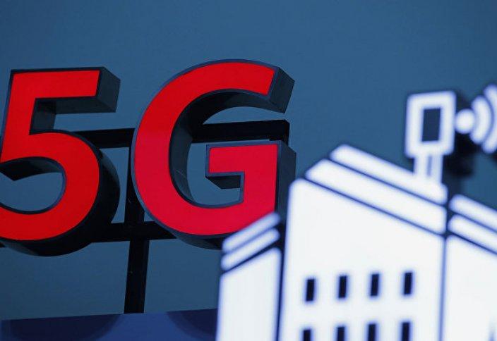 Foreign Affairs (США): настоящая борьба за будущее 5G начинается