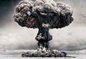 Ядролық қару қатері: қарымта шабуыл болмаған күннің өзінде миллиондаған адам опат болмақ