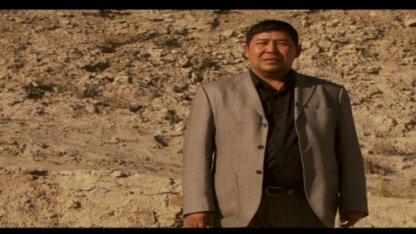 Серік Әбенұлы: Жын әлемі. Жындардың кіру себебі. Жындарды шығару тәсілдері.