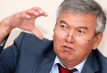 Биыл шетелде қанша қазақстандық студент білім алады?