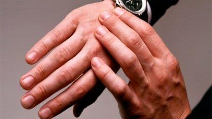 Подстригание ногтей в Исламе | Ислам Sound