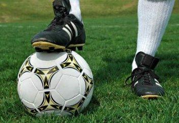 Можно ли мусульманину играть в футбол?