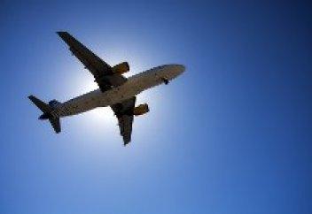 Авиабилеты станут дешевле в 2019 году — МИР РК