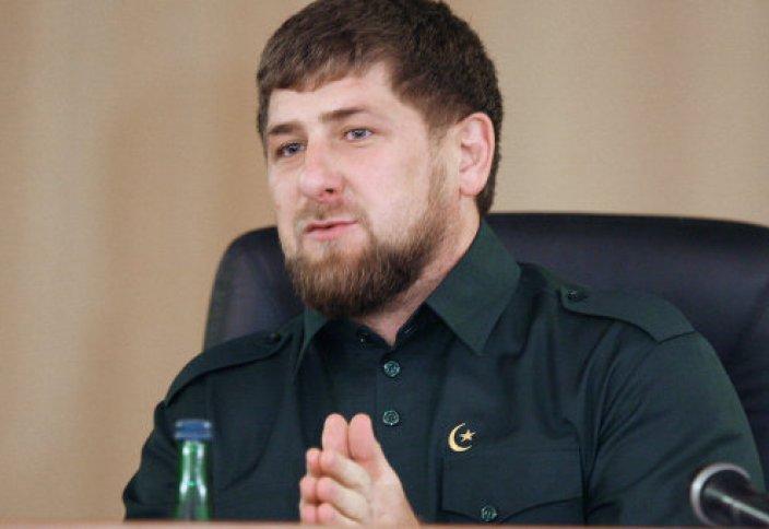 Кадыров: отключить интернет для пользы молодежи