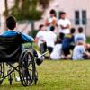 Основные причины детской инвалидности назвали в Минтруда РК