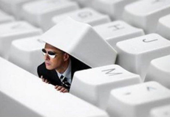 Бой с террористами ИГИЛ посредством интернета