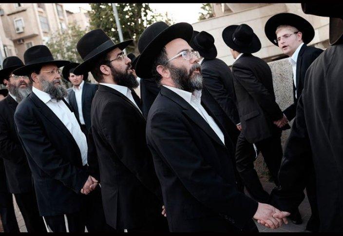 Израилдің мойнына мінген масыл топтан аталған елдің шығыны жүздеген млрд долларға жетпек