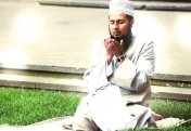 Когда Аллаh не примет мольбы!?