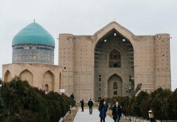 Новый статус Шымкента и Туркестанская область: каких изменений ожидать