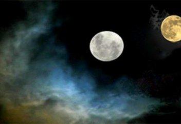 Аспанда  енді бір ай болмайды, орбитаға жасанды ай шығарылады