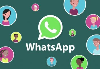 WhatsApp дал пользователям больше времени на удаление сообщений. Обнаружен способ навсегда сохранить сообщение в WhatsApp